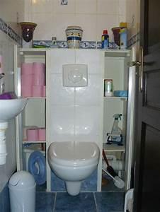Habillage Wc Suspendu Grohe : 25 best ideas about wc suspendu on pinterest deco wc ~ Dallasstarsshop.com Idées de Décoration