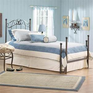 Bedroom awesome small decorating ideas with