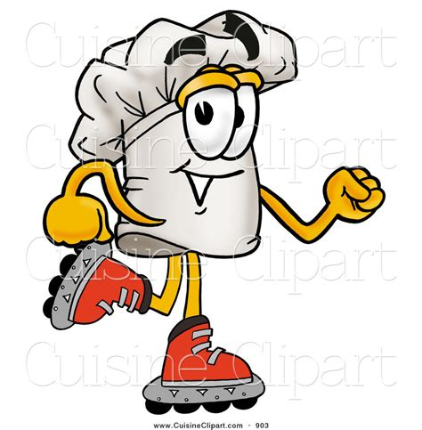 chapeau cuisine royalty free stock cuisine designs of mascots page 5