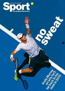 Magazine De Sport : best 25 sports magazine ideas on pinterest sport one sport 2 and magazine layouts ~ Medecine-chirurgie-esthetiques.com Avis de Voitures