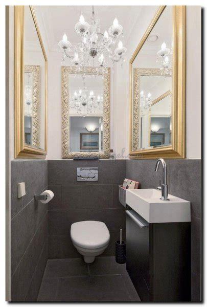 spiegel voor toilet spiegel voor toilet toilet ideeen pimp je saaie toilet