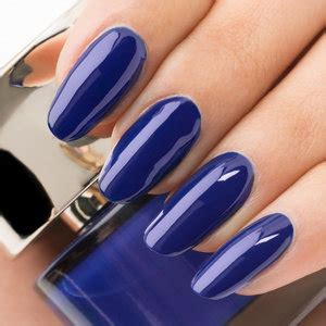 trend forecast  nail colors   huge