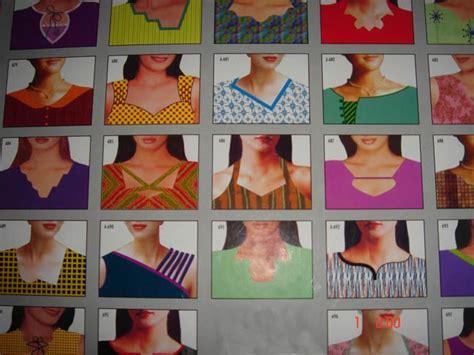 latestsalwar neck designs   atsalwar ideas