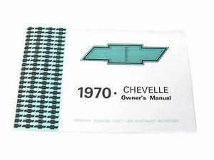 Diagram 1972 Chevelle Wire Diagram Starting Full Version Hd Quality Diagram Starting Oildiagram2c Acssia It