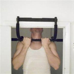 10 best images about How HOME GYM speed up Six Pack Abs on ...