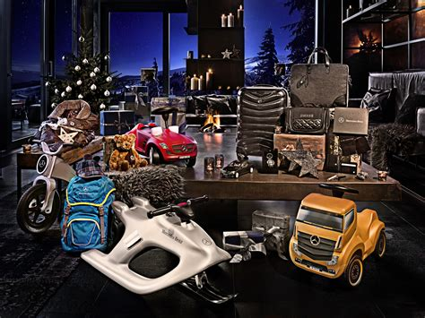 Christmas Gift Ideas From Mercedes-benz Pine Desks For Home Office Depot Corporate Phone Number Desk Hutch Built In Ideas And Student 2010 Energy 5.1 Take Classic Theater System Dolby Atmos