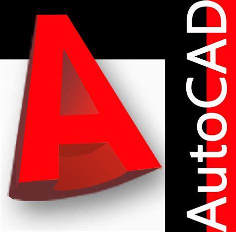 home design cad software cad logo logospike com and free vector logos