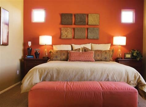 paint ideas for bedrooms 25 sophisticated paint colors ideas for bed room