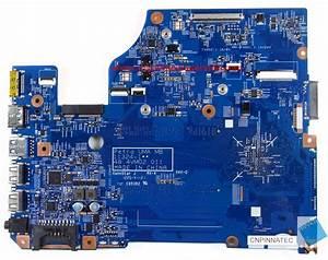 Nbm1k1100a Motherboard For Acer Aspire V5