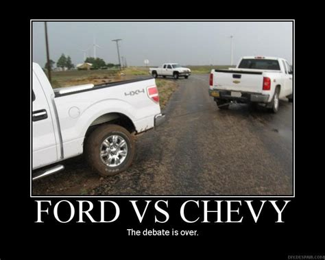 Chevy Quotes | Information About Funny Chevy Sayings Yousense Info