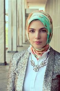 Hijab Style Through a Photo HijabiWorld