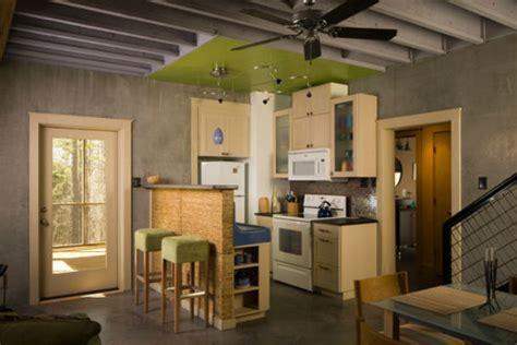 ideias  decorar cozinhas pequenas fotos idealistanews