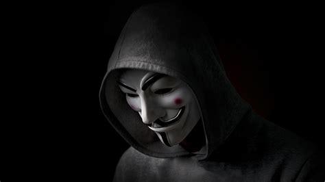 Attack On Titan Pc Wallpaper Anonymous Hd Wallpaper Qygjxz