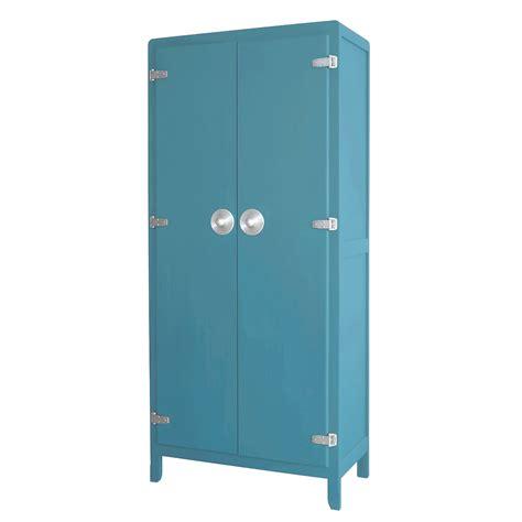 bureau laurette occasion armoire but enfant lingre portes tiroir with armoire but