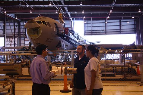 Cleo Modification Center by Photo Release Northrop Grumman Receives Lrqa