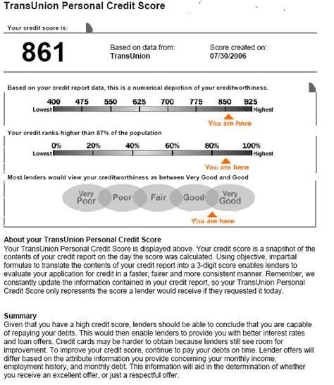 trans union credit bureau transunion credit 990 credit reports reporting