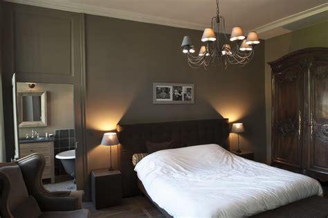 chambre d hote nevers magny cours chambres d 39 hôtes château de planchevienne chambres d