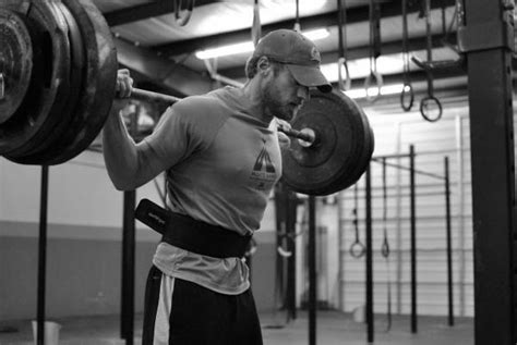 weighted jump vs speed save your back by switching to front squats breaking