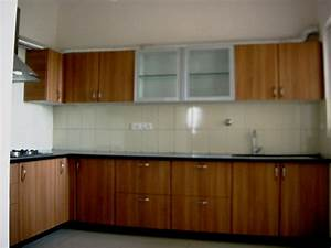 sai decors photos interior painting contractors in With modular kitchen designers in chennai