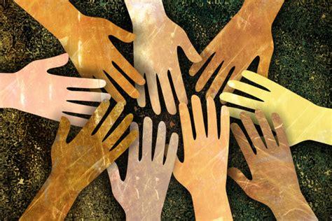 steps    create  culture  equality