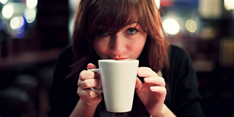 7 Reasons You're So Sensitive To Caffeine Bunn Coffee Maker Fix French Press Roasters For Office Pinterest Decorating Round Tables Makers Target Benefits Parts With Seating