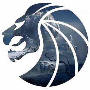 Seven Lions39 39The Throes Of Winter39 EP Arriving March 3rd