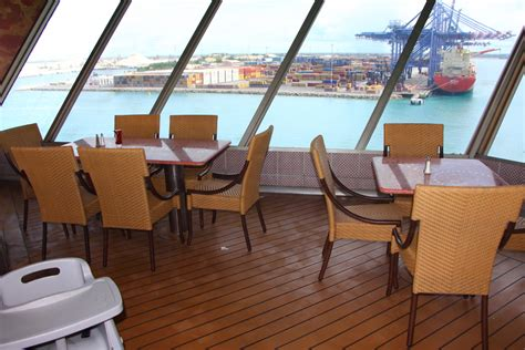 carnival conquest deck plans cabins carnival conquest cruise review cabin 8455