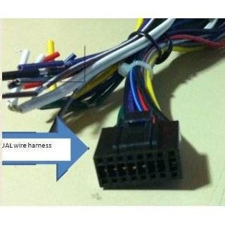 dual xdvd136bt 20 pin harness wiring order dual xdvd136bt app co