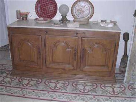 chercher des petites annonces meubles maison et 233 lectro tunisie