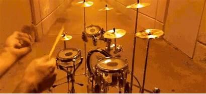 Drum Drums Tiny Miniature Amazingly Sounds Puppet