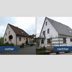 Pin Von Bonny  Home & Diy Auf Haus Renovieren Haus
