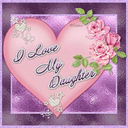 Daughters Daughter Than Words Say Mother Always