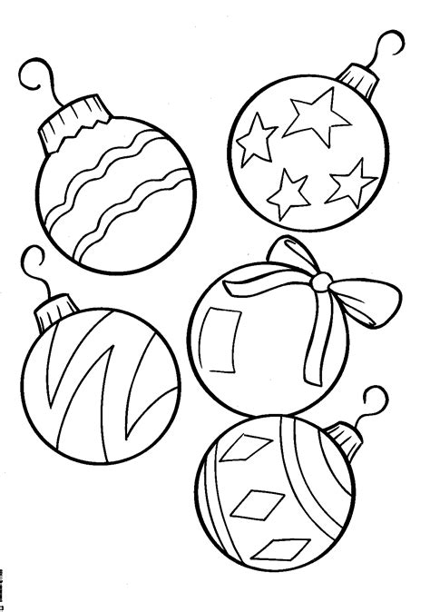 holiday site christmas coloring pages