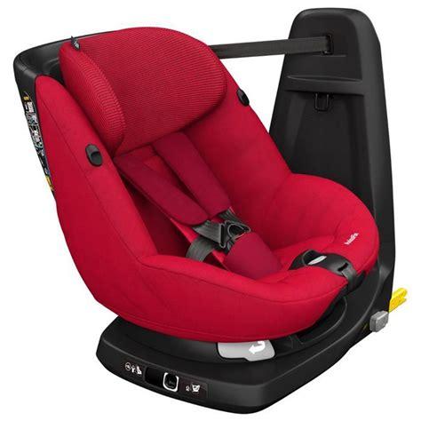 siege auto nouveau ne porte bébé pour voiture autocarswallpaper co