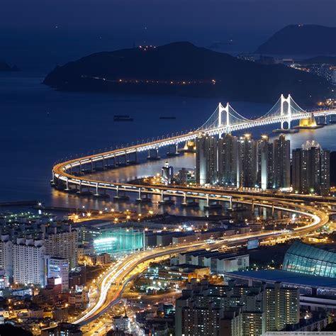 South Korea Tourist Sites, Check Out South Korea Tourist