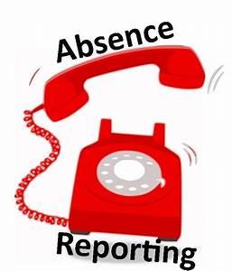 red telephone ringing