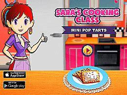 jeux fr cuisine de jeux de cuisine pour fille relooking