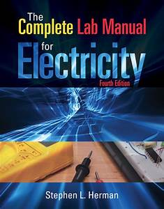 Electronics For Electricians - 9781305505995