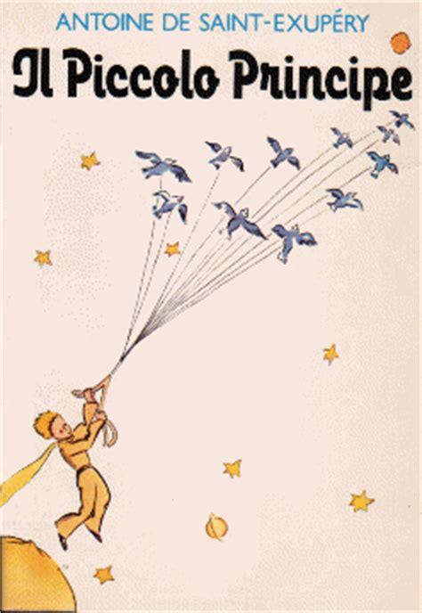 libro il gabbiano jonathan livingston riassunto il piccolo principe