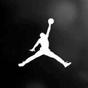 Air Jordan 2015 Release Date: Holiday 2015 Retro Lineup ...