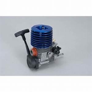10 Ps Motor : engines xtm racing xtm247 mk3 ps engine ~ Kayakingforconservation.com Haus und Dekorationen
