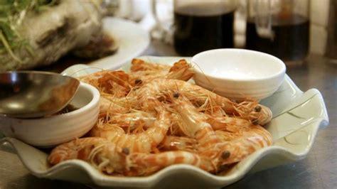 phil cuisine hong kong i 39 ll what phil 39 s pbs
