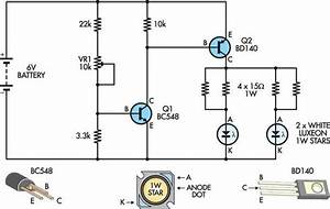 Exit Sign With  U202a  U200ebatteryprotection U202c Circuit