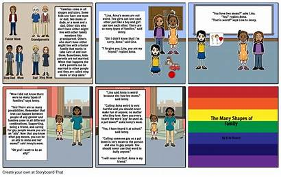 Sociology Marriage Children Inclusive Copy