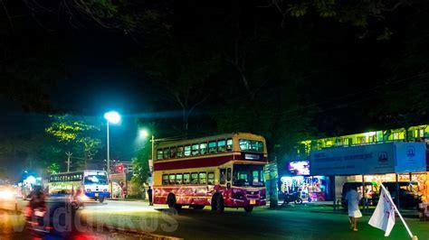 The Incredible Konkan Railway Story  24 Coaches