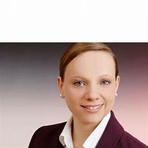 Geringfügige Beschäftigung Berlin : katja ahrens referentin der wissenschaftlichen leitung bund f r lebensmittelrecht und ~ Eleganceandgraceweddings.com Haus und Dekorationen