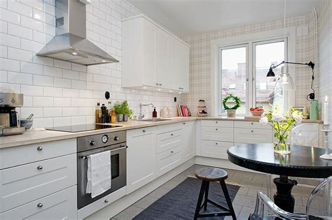 white modern dream kitchen designs idesignarch interior design architecture interior