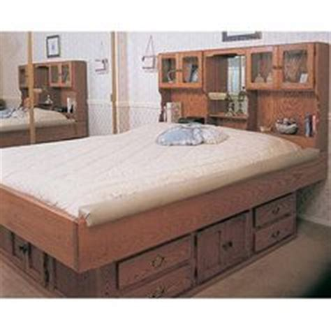 1000 images about waterbeds on pinterest waterbed