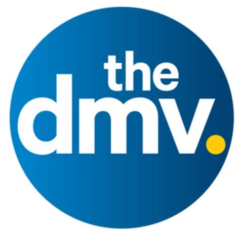 dmv phone number ny new york state dmv office reservations