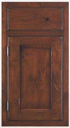 western states cabinets knotty alder s popularity grew out of western states such
